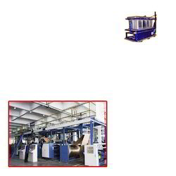 Cashew Tin Filling Machine for Packaging Industry