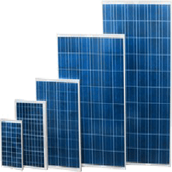 Solar Panels In Mumbai Maharashtra Suppliers Dealers