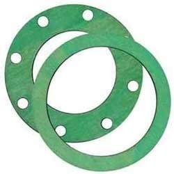 Oil Resistant Gaskets