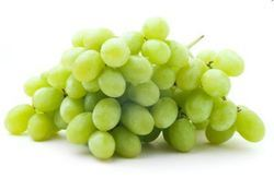 Green Grape Flavour