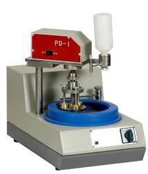 Metallography Polishing Machine