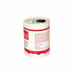 2 Mild Steel Food Grade Drums, Capacity: 0-50 litres