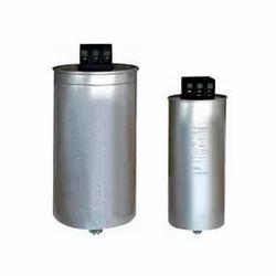 MPP/LT Shunt Capacitor