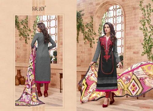 2334714fa7 Kashmiri Ladies Kurti at Rs 1330 /piece(s) | Kashmiri Kurti | ID ...