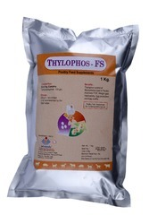 Thylophos- Fs - Poultry Feed Supplement