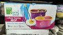 Super Spin Mop Buckets