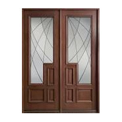 Pleasant Wood Door Wooden Door Suppliers Traders Manufacturers Inspirational Interior Design Netriciaus