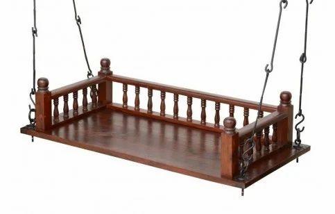 Manufacturer Of Wooden Swing Amp Indian Traditonal Swing