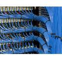 Networking Onsite Structured Cabling Solution, In Hyderabad