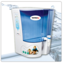 Water X Water Purifier