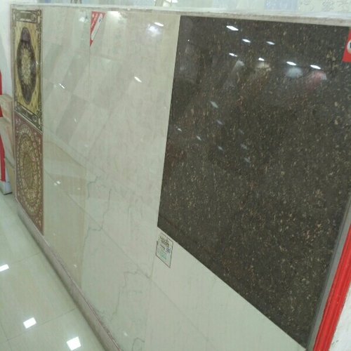 Bathroom Tiles In Chennai bathroom wall tiles and kitchen tile slabs wholesaler | vishwa