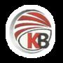 KB Industries