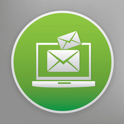 Email Use It For Effective Marketing Lead Generation