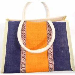Fancy Lunch Bag