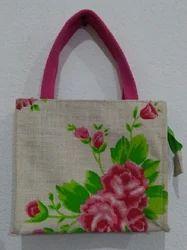 Environmental Friendly Bag