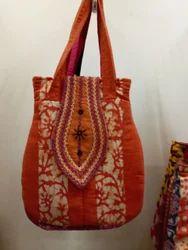 Batil Bags