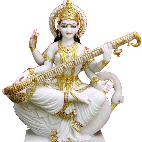 Image result for saraswati images