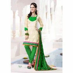 Raj Fashion Designer Boutique Delhi Manufacturer Of Designer Suits And Designer Lehenga