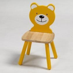 Bear- Chair- Kc2 - 500x500