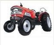 Tractor in Hubli, Karnataka | Get Latest Price from