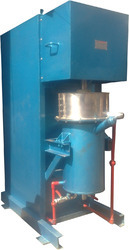 Continuous Sand Mill