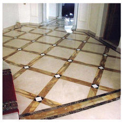 Granite Floor Tile Hyderabad Telangana Get Latest Price From Suppliers