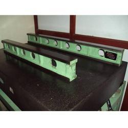 Cast Iron Straight Edge Suppliers Manufacturers