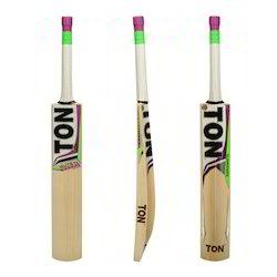 Ton Gutsy English Willow Cricket Bat