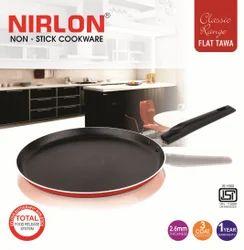 Nirlon Flat Chapati Tawa