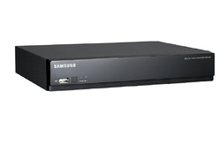 Welp Samsung Full HD 4 Channel HD DVR 1080P, सैमसंग डिजिटल CQ-75