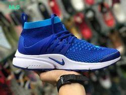 Nike Presto Long 41-45 b70d43380