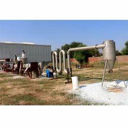 LD PP Washing Plant