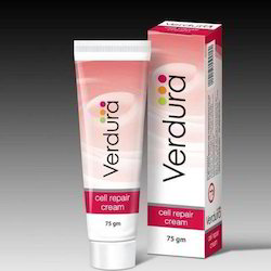 Verdura Cell Repair Cream