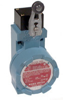 LSXD4L Honeywell Explosion Proof Limit Switch