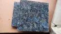 Safari Blue Marble