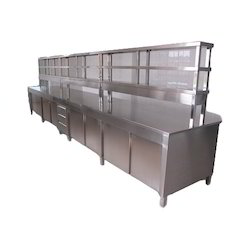 steel furniture images. lab steel furniture images