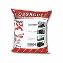 Fosroc Nitotile Grout