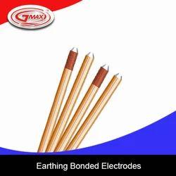 Earthing Bonded Electrodes