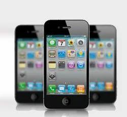 Multi Brand Mobile Repair