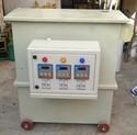 Liner Servo Voltage Stabilizer