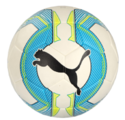 Hardground Unisex Soccer Ball