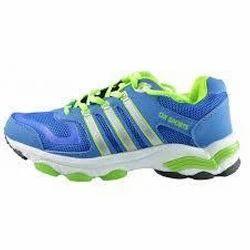 Running Sports Shoes Khel Ke Joote Asha Shoe Company Gurgaon