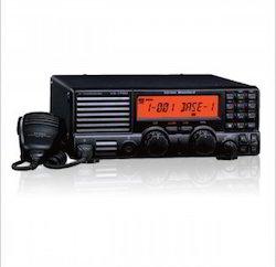 XIRM 3688 VHF Radio