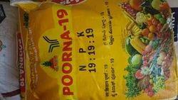 Fruits Vegetable Seeds
