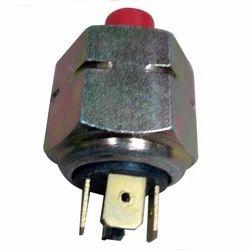 Automotive Brake Switch