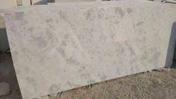 Vani Spotted Marble