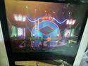 Fubai Bai Show Stage Services