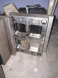 Plastic Article Mold