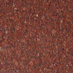 Ruby Red Granite Manufacturers Suppliers Amp Wholesalers