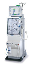 Fresenius Dialysis Machine